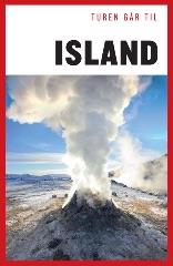 Turen_Gaar_Til_Island.jpg