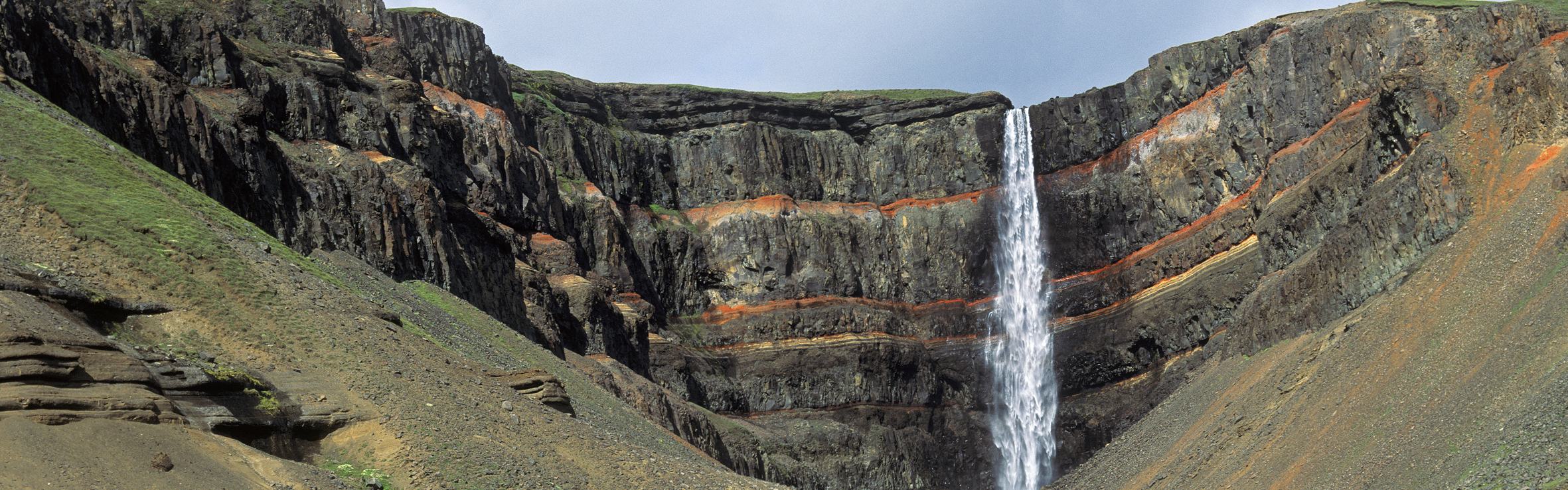 2021: Island rundt 10 dage. Vestmannaøerne & hvalsafari. Skriv dig op nu...