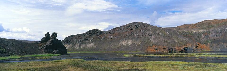 Vandreture på Island 2020 – ses snart her på siden