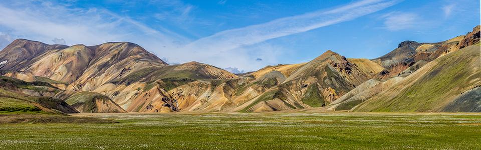 Island – nye indrejseregler – læs dem HER, inden du rejser