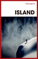 Turen-gaar-til-Island_2020.jpg